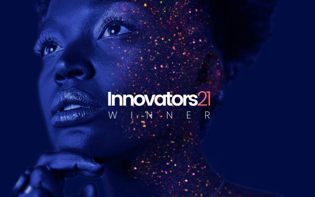 RwHealth wins two awards at Innovators21 Annual Awards for Tech Companies