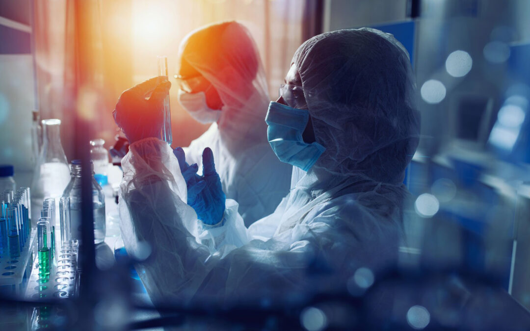 Using Real-World Evidence to Accelerate Market Access